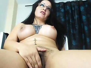 Best Masturbation Porn Videos