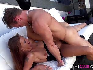 Best German Porn Videos