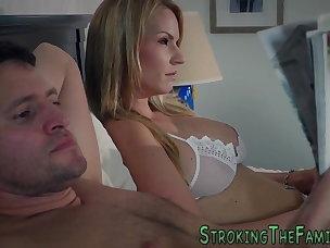 Best Cumshot Porn Videos