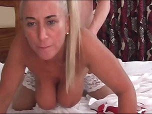 Best Nurse Porn Videos
