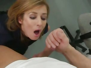 Best School Porn Videos