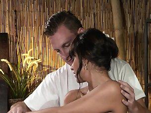 Best Tanned Porn Videos