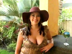 Best Outdoor Porn Videos