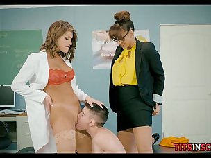 Best Teacher Porn Videos
