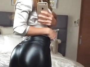 Best Pants Porn Videos