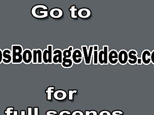 Best Torture Porn Videos