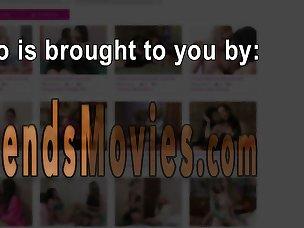 Best Tribbing Porn Videos