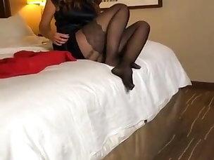 Best Stockings Porn Videos
