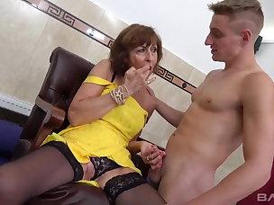Best Party Porn Videos