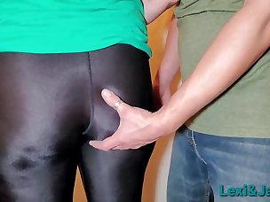 Best Toes Porn Videos