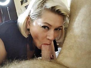Best Rough Porn Videos