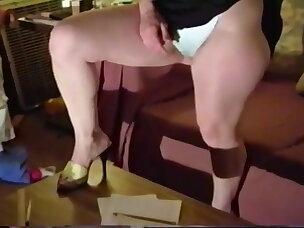 Best Spreading Porn Videos