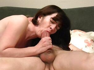 Best Wet Pussy Porn Videos