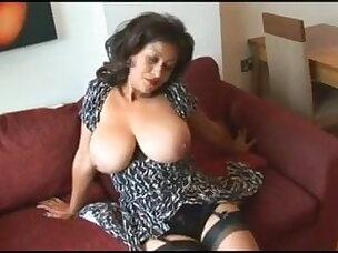 Best Mature Pussy Porn Videos