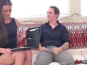 Best Long Hair Porn Videos