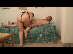 Best Fucking Porn Videos
