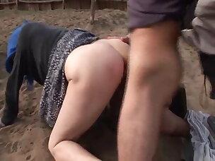 Best Crazy Porn Videos