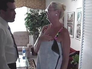 Best MILF Porn Videos