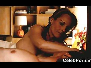 Best Celebrity Porn Videos