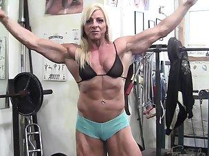 Best Bodybuilder Porn Videos