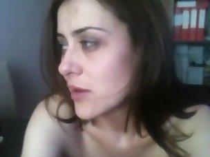 Best Turkish Porn Videos
