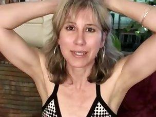Best Pretty Porn Videos