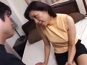 Best Emo Porn Videos