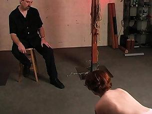 Best Bathroom Porn Videos