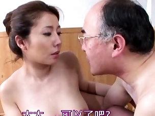 Best Exotic Porn Videos