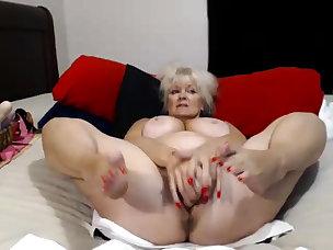 Best Ass Hole Porn Videos