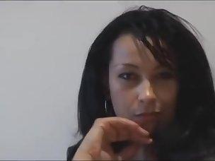 Best Babe Porn Videos