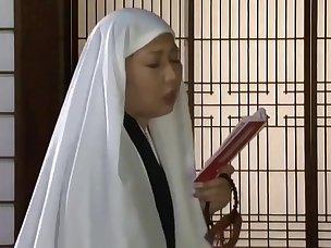 Best Amazing Porn Videos