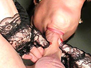 Best CFNM Porn Videos