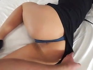Best Sleeping Porn Videos