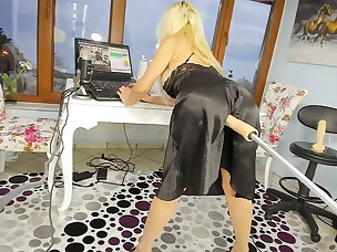 Best Fucking Machine Porn Videos