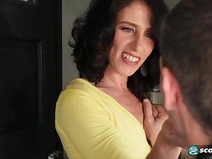 Best Cowgirl Porn Videos